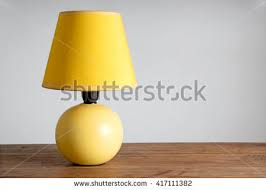 Wooden Table Lamp Table Lamp Stock Images Royalty Free Images U0026 Vectors Shutterstock