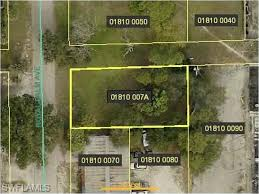 land plot for sale in usa buy plot building plot sales american