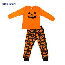 halloween long sleeve t shirts online get cheap halloween pajama aliexpress com alibaba group