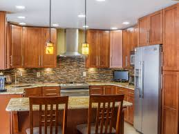 kitchen cabinet kitchen cabinet outlet nice home remodel