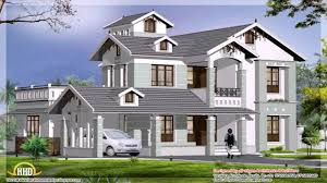 2000 square feet house design india youtube