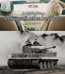 Gold Memes - mudkip s stolen memes 221