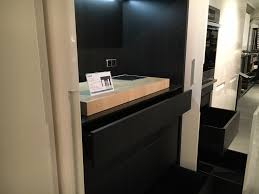 De Padova Outlet by Outlet Kitchen Design Boffi In Geneva
