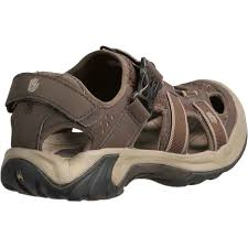 flat ventilated minimalist work shoes collection on ebay
