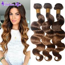 pictures of black ombre body wave curls bob hairstyles what is weave hair and will it look nice on me black hair spot