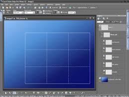 crop tool guide corel paint shop pro flickr