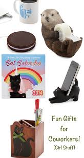 gifts for coworkers inexpensive gifts for co workers familiarfashion