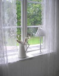 Ikea 98 Inch Curtains Raw Linen Linens Window And Living Rooms