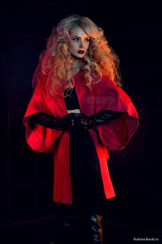 178 best little red riding hood images on pinterest red red