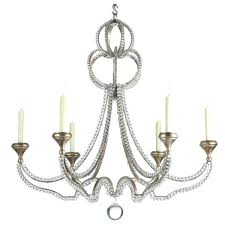 Transitional Chandeliers Lamps Transitional Chandeliers Modern Classic Chandelier