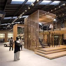 Where Do Interior Designers Shop 28 Where Do Interior Designers Shop Showroom Interior