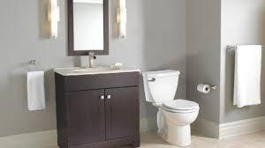 home depot bathroom vanity cabinets home depot com bathroom vanities bathroom cintascorner home depot