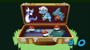 Pokemon Light Platinum Ds Rom Pokemon Light Platinum Nds Rom Download Comprehension Figured Ml