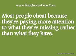best 25 boyfriend sayings ideas on quotes to my
