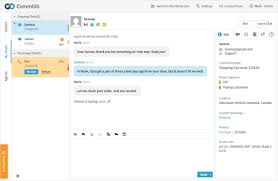 live chat release notes comm100
