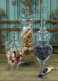 Candy Buffet Apothecary Jars by 30 Best Candy Buffet Images On Pinterest Candy Buffet Candy