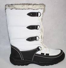 totes s winter boots size 11 totes winter s size 11 ebay