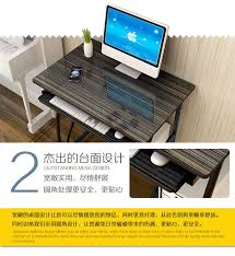 Best 25 Rustic Computer Desk Ideas That You Will Like On by Best 25 Simple Computer Desk Ideas On Pinterest Wood Wall Barn