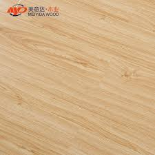 Laminate Flooring Cheapest Laminate Flooring On Sale Home Design Ideas And Pictures