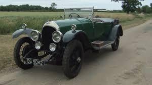 bentley australia cars for sale vintage bentley spares vintage bentley parts