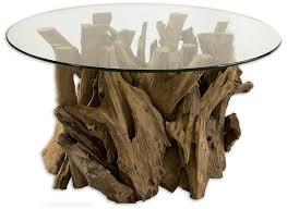 Coastal Style Coffee Tables Furniture Style Coffee Table Coastal Seaside White