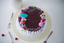 my dad u0027s 73rd birthday cake coco cake land cake tutorials