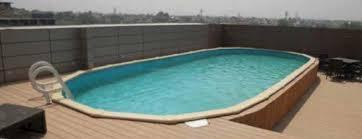 prefabricated pools resin prefabricated pools swimming pool water sport goods