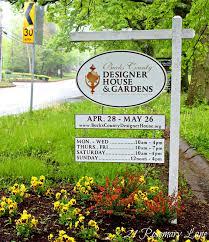 Designer House 21 Rosemary Lane The Historic Clement Doyle House Bucks
