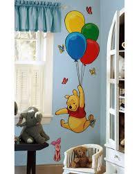 Pooh Nursery Decor Winnie The Pooh Nursery Decor Nursery Ideas How To Diy Winnie