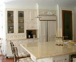 Woodmode Kitchen Cabinets White Woodmode Essex Kitchen House Kitchen Cabinets Storage