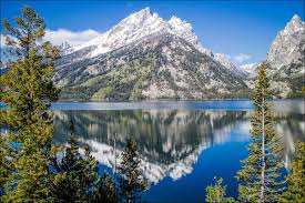 grand teton national park destination grand teton national park j u0026a wanderlust joel
