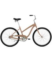 Fuji Comfort Bicycles Best Prices On Comfort Bikes Womens
