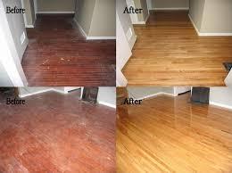 how to clean prefinished engineered hardwood floors gurus floor