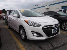 recommended for 2013 hyundai elantra used car inventory buy a preowned car truck suv automobile
