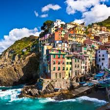 where to go on in italy travelpicker