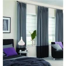 Modern Curtains Designs Curtains Modern Curtain Ideas Cozy Modern Curtain Ideas For Living