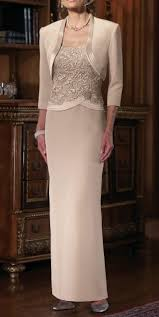 modern mother of the bride dresses tea length with sleeves best 25 dress with jacket ideas on pinterest spring jackets