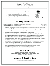 Dental Hygienist Resume Template Resume Nurse Resume Examples Free Best For Jobs Ideas On Resumes