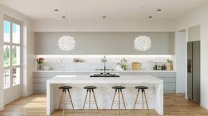 kitchen wall cabinets storage ideas 7 kitchen wall cabinets to choose from
