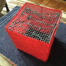 lighted christmas present boxes chicken wire frame lighted gift boxes outdoor christmas chicken