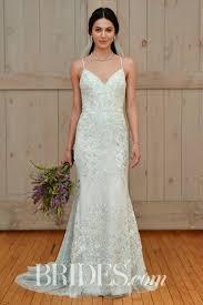 davids bridal wedding dresses david s bridal wedding dress collection 2018 brides