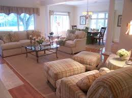 Interior Design Home Staging Classes by Training Tips The Biggest Mistake I Made As A Professional Home Stager