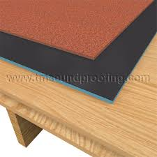 Soundproofing Rugs Sound Proofing Carpet Underlayment Tm Soundproofing