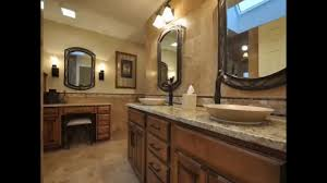 great bathroom ideas 20 great bathroom renovations ideas youtube
