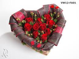 Flowers For Valentines Day Valentine Day Floe Flowers Toko Bunga Jakarta Flower Shop