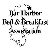 Bed And Breakfast Bar Harbor Maine Bar Harbor Maine Bed And Breakfast B U0026b The Holland Inn