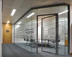 glass doors jobs glass door companies in dubai 050 8963156