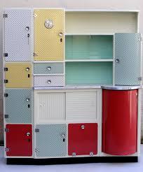 inspiring pic vamp vintage kitchen dresser interior design ideas