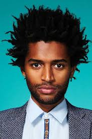 boy pubic hair twist simple hairstyle for twist hairstyle for men afro twist hairstyles