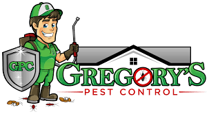webmaster author at gregory u0027s pest control